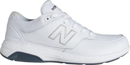 Men's New Balance MW813 Walking Shoe, , large, image 1
