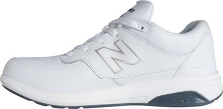 Men's New Balance MW813 Walking Shoe, , large, image 2