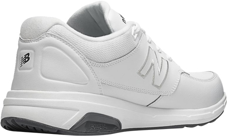 Men's New Balance MW813 Walking Shoe, , large, image 3