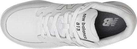 Men's New Balance MW813 Walking Shoe, , large, image 4