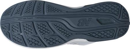 Men's New Balance MW813 Walking Shoe, , large, image 5