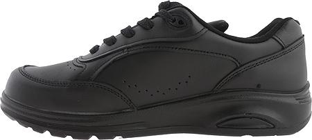 Men's New Balance Postal MK706v2, Black, large, image 3