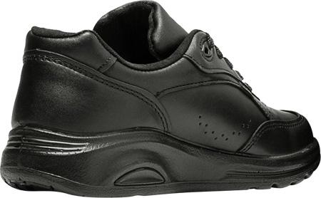 Men's New Balance Postal MK706v2, Black, large, image 4