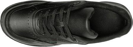 Men's New Balance Postal MK706v2, Black, large, image 5