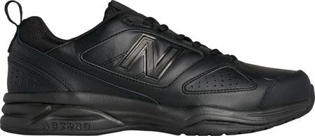 Women's New Balance WX623v3 Training Shoe, , large, image 1