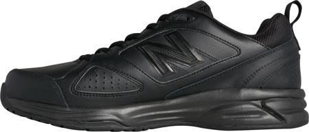 Women's New Balance WX623v3 Training Shoe, , large, image 2