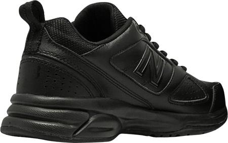 Women's New Balance WX623v3 Training Shoe, , large, image 3