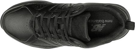 Women's New Balance WX623v3 Training Shoe, , large, image 4
