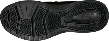 Women's New Balance WX623v3 Training Shoe, , large, image 5