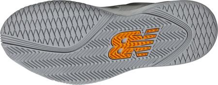 Women's New Balance WC1006v1 Tennis Shoe, , large, image 5