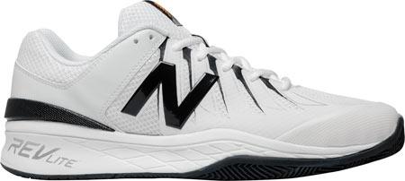 Men's New Balance MC1006v1 Tennis Shoe, , large, image 1