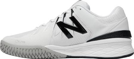 Men's New Balance MC1006v1 Tennis Shoe, , large, image 2