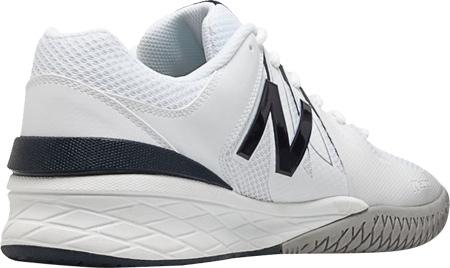 Men's New Balance MC1006v1 Tennis Shoe, , large, image 3