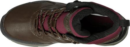 Women's New Balance WW1400v1 Hiking Boot, , large, image 3