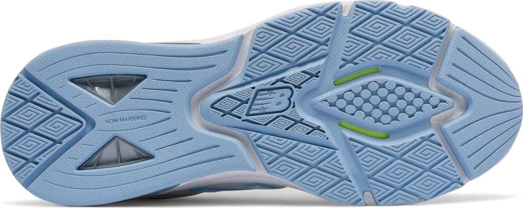Women's New Balance 857v2 Training Shoe, , large, image 4