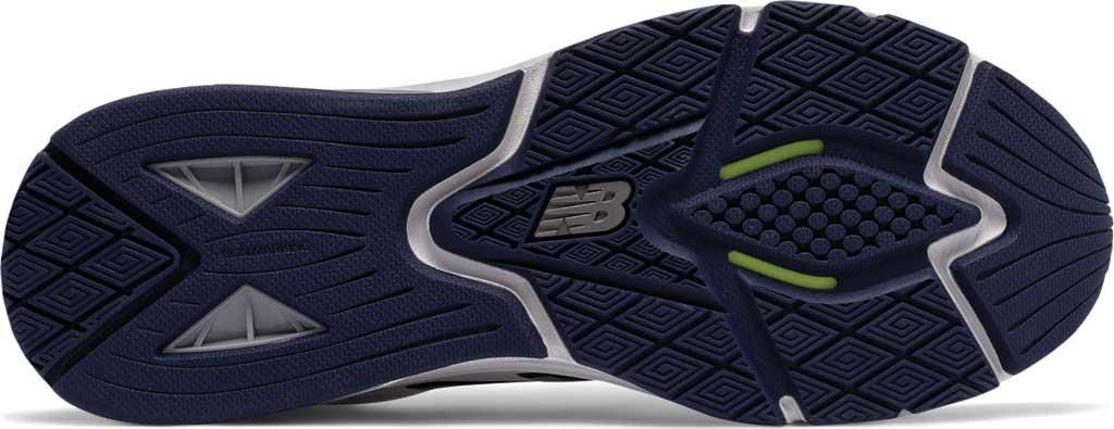 Men's New Balance 857v2 Training Shoe, , large, image 4