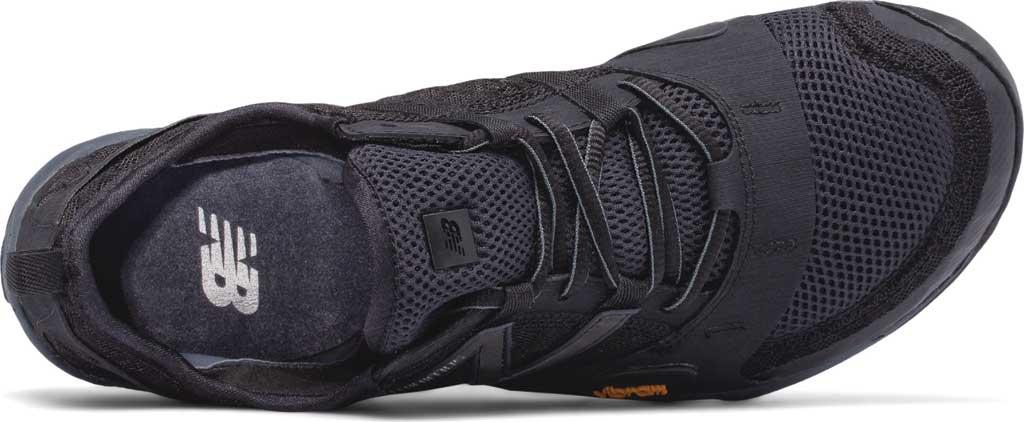 Men's New Balance Minimus 10v1 Trail Running Shoe