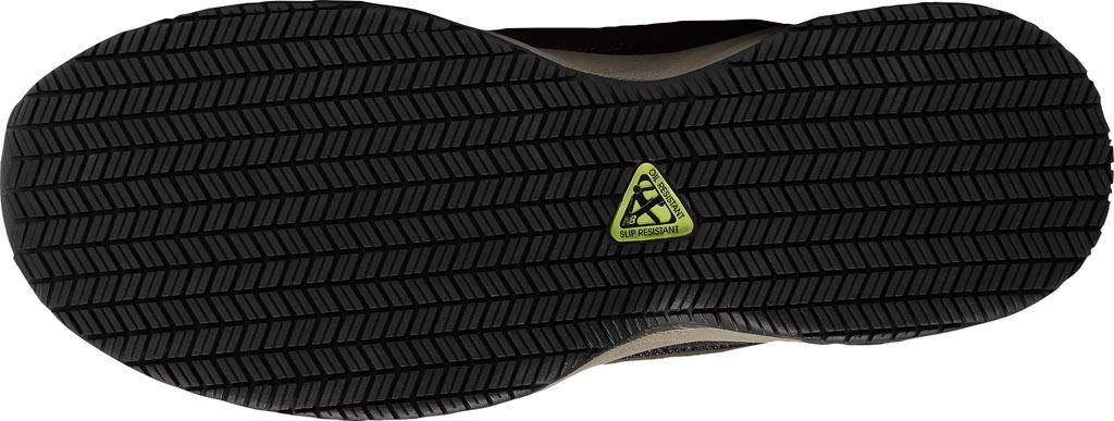 Men's New Balance MID627v2 Steel Toe Work Shoe, , large, image 4