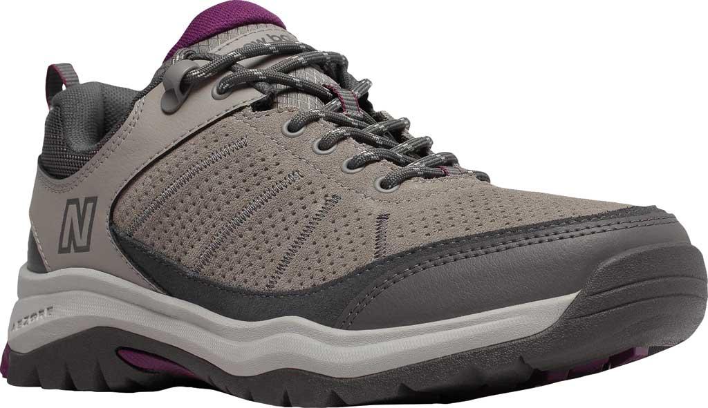 Women's New Balance 1201v1 Trail Shoe, , large, image 1