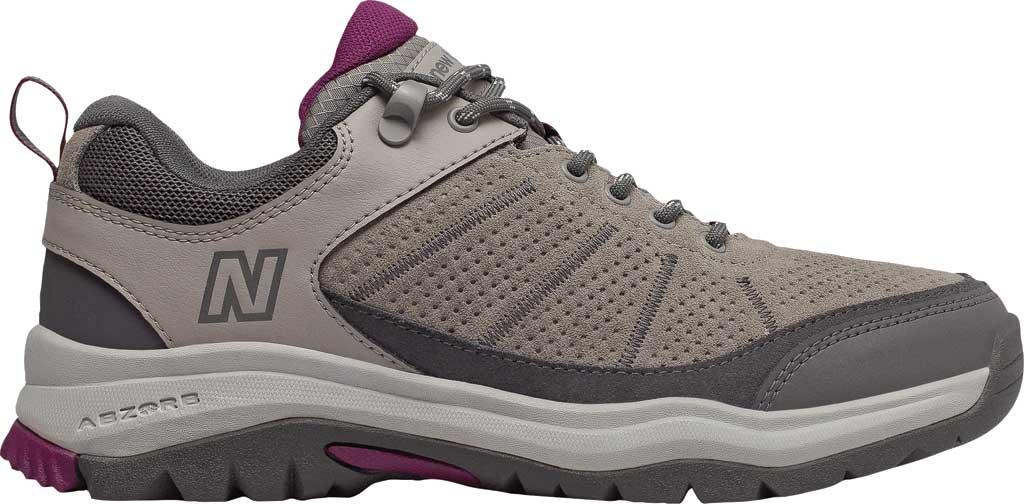 Women's New Balance 1201v1 Trail Shoe, , large, image 2