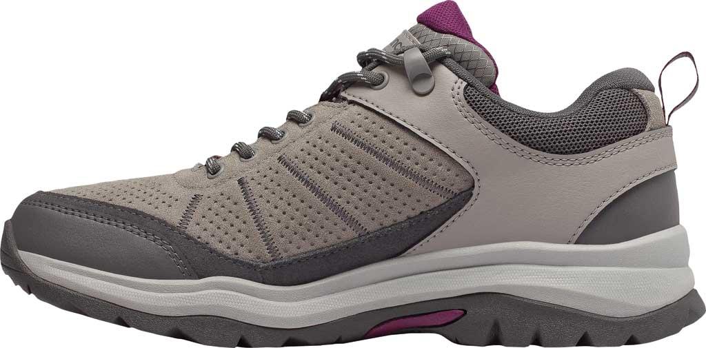 Women's New Balance 1201v1 Trail Shoe, , large, image 3