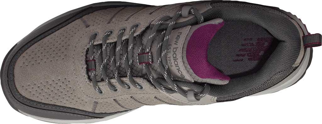 Women's New Balance 1201v1 Trail Shoe, , large, image 4