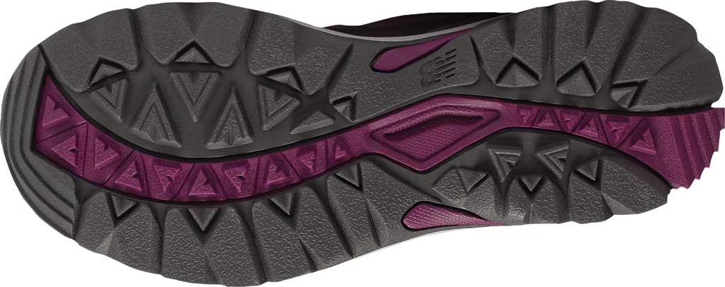 Women's New Balance 1201v1 Trail Shoe, , large, image 5