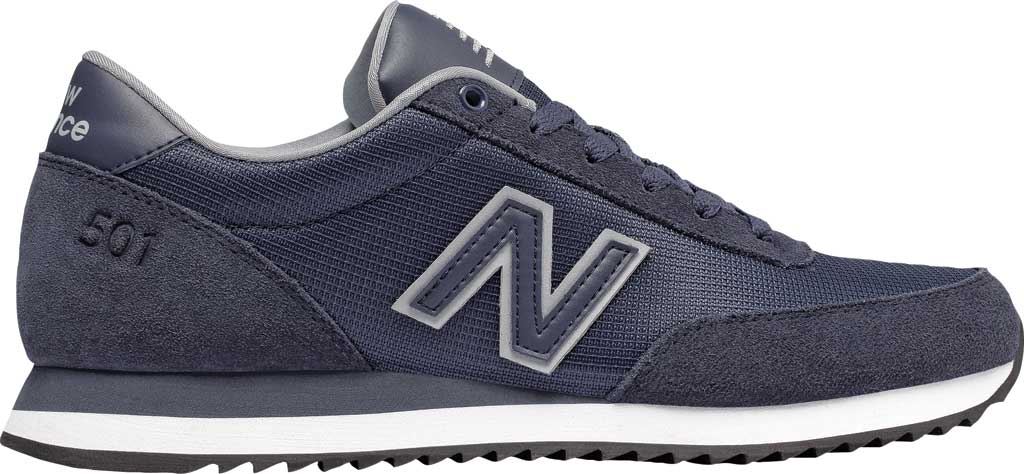 Men's New Balance 501 Sneaker   Shoes.com