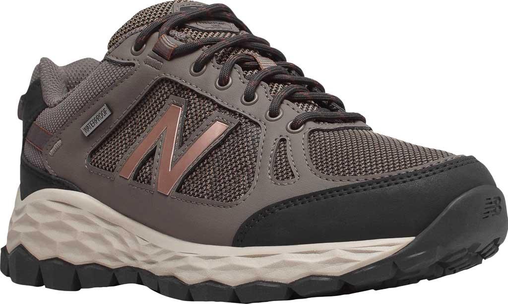 Women's New Balance 1350W1 Hiking Shoe, , large, image 1