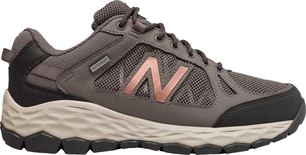 Women's New Balance 1350W1 Hiking Shoe, , large, image 2