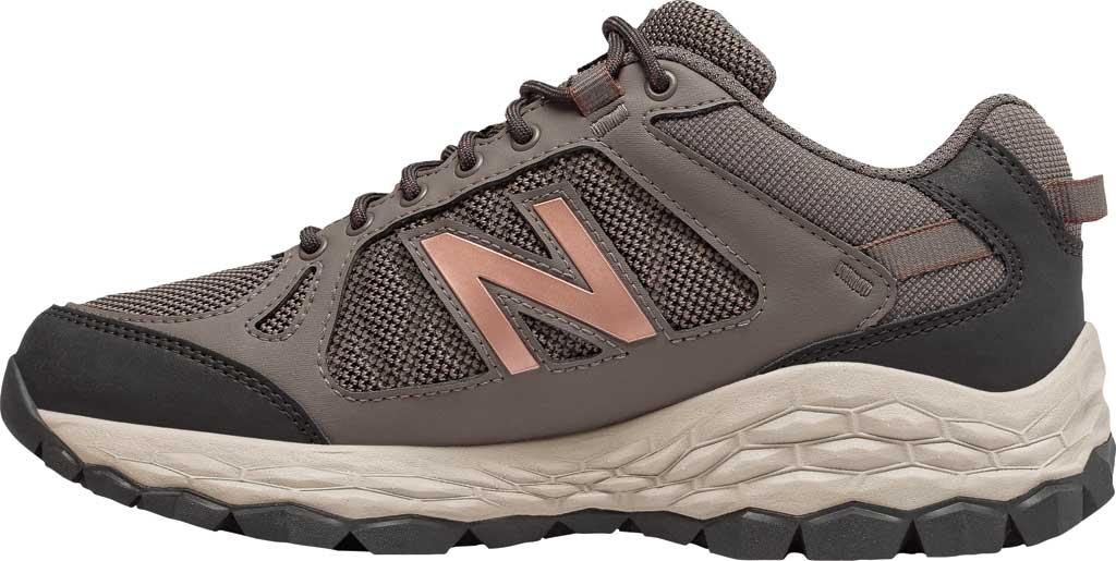 Women's New Balance 1350W1 Hiking Shoe, , large, image 3