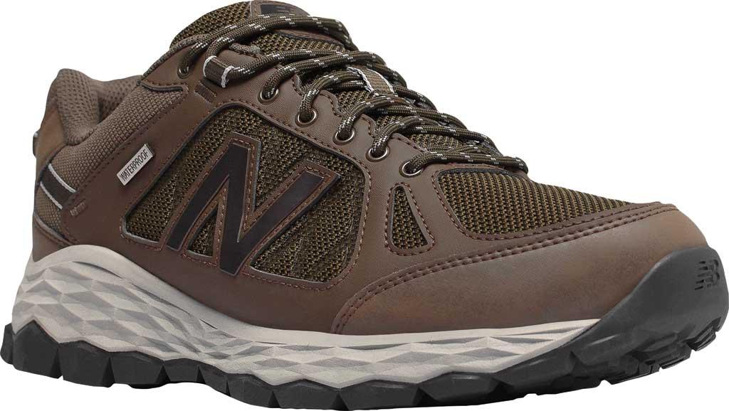 Men's New Balance Fresh Foam 1350W Hiking Shoe, , large, image 1