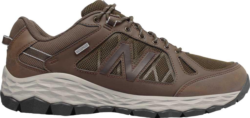Men's New Balance Fresh Foam 1350W Hiking Shoe, , large, image 2