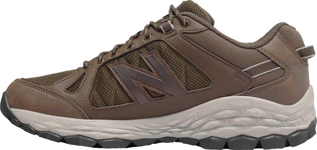 Men's New Balance Fresh Foam 1350W Hiking Shoe, , large, image 3