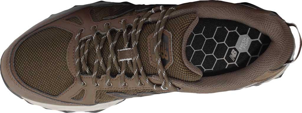 Men's New Balance Fresh Foam 1350W Hiking Shoe, , large, image 4