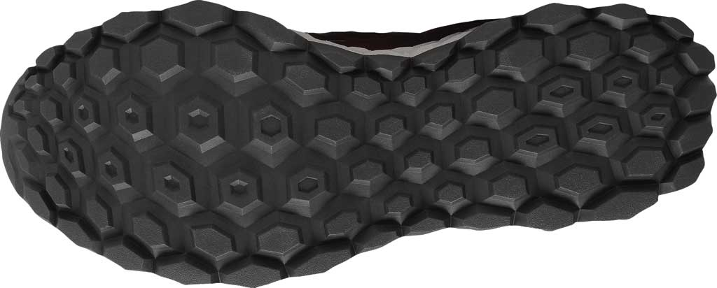 Men's New Balance Fresh Foam 1350W Hiking Shoe, , large, image 5