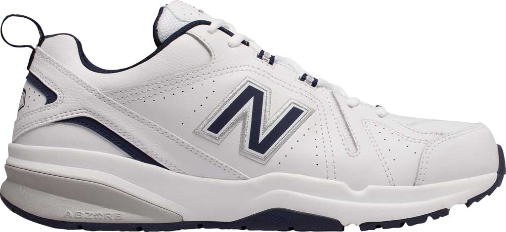 Men's New Balance 608v5 Trainer, , large, image 1