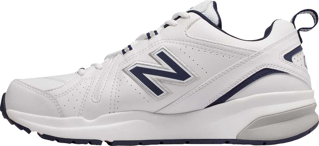Men's New Balance 608v5 Trainer, , large, image 2