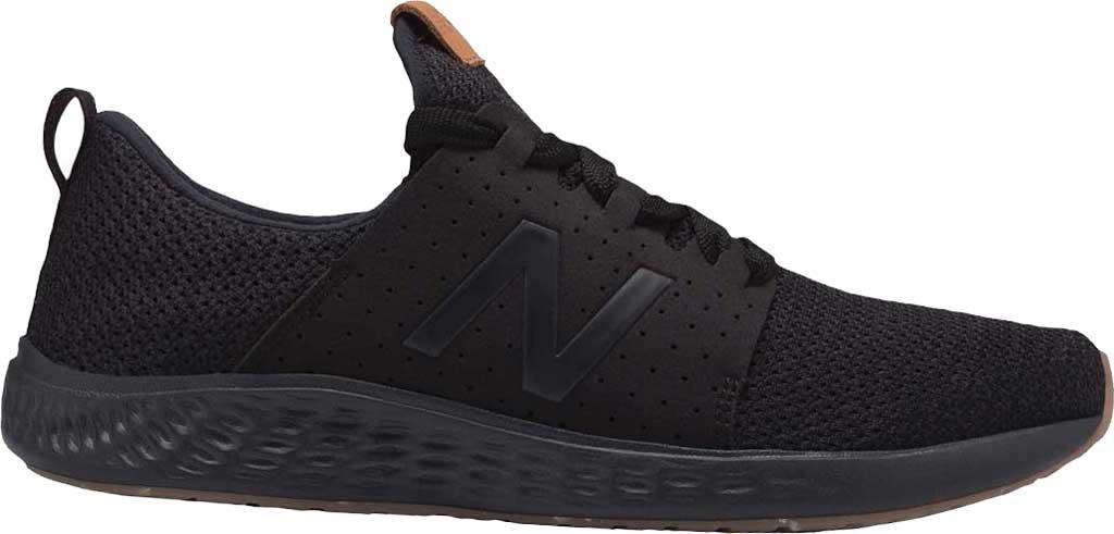 Men's New Balance Fresh Foam Sport v1 Running Shoe, , large, image 1
