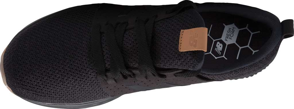 Men's New Balance Fresh Foam Sport v1 Running Shoe, , large, image 3