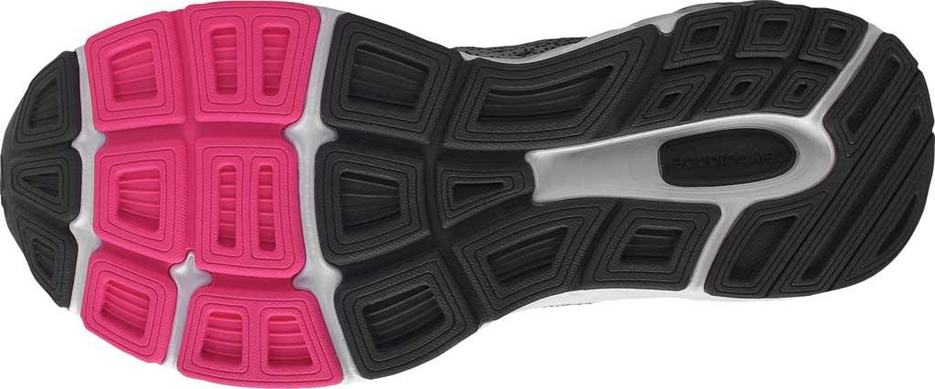 Women's New Balance 680v6 Running Shoe, , large, image 5