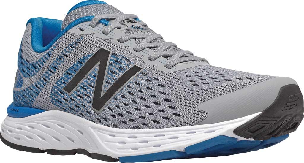 Men's New Balance 680v6 Running Shoe, , large, image 1
