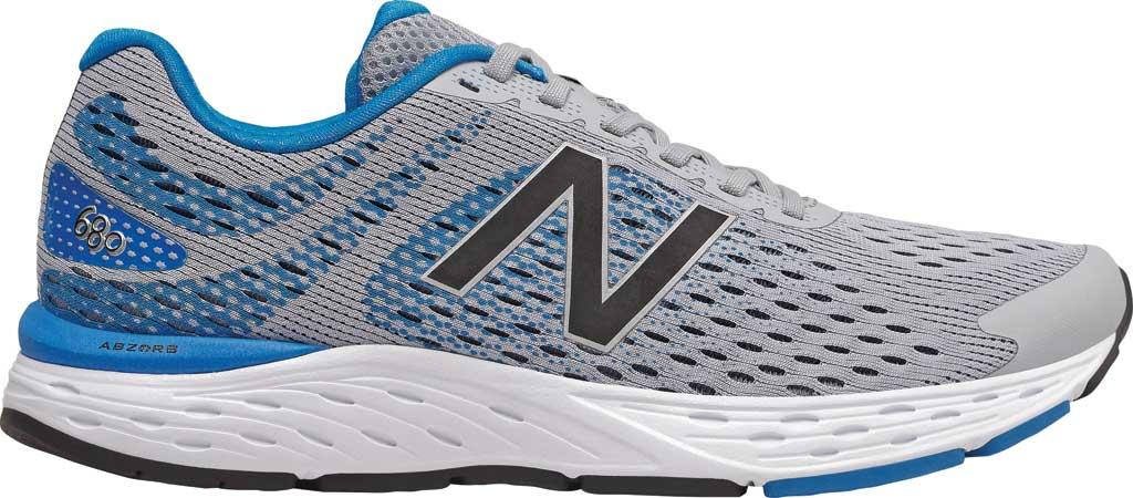 Men's New Balance 680v6 Running Shoe, , large, image 2