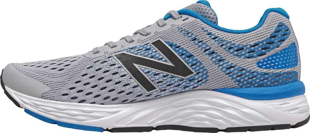 Men's New Balance 680v6 Running Shoe, , large, image 3
