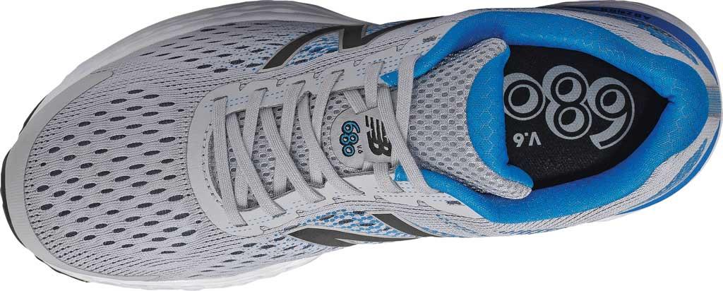 Men's New Balance 680v6 Running Shoe, , large, image 4