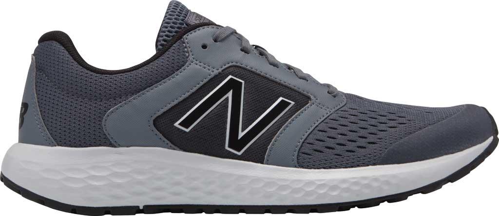 Men's New Balance 520v5 Running Shoe