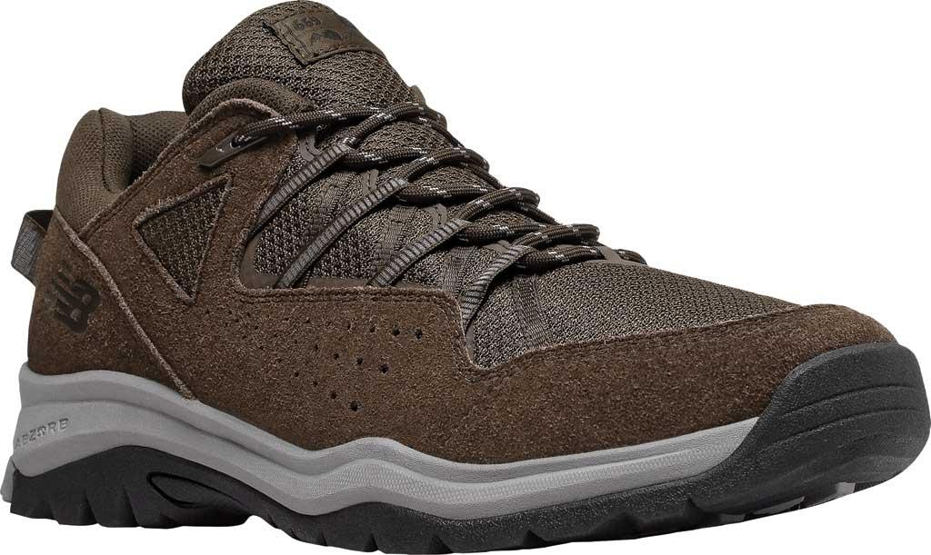 Men's New Balance 669v2 Trail Walking Shoe, , large, image 1