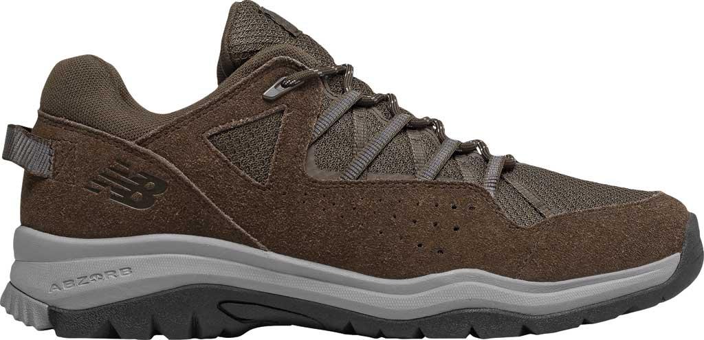 Men's New Balance 669v2 Trail Walking Shoe, , large, image 2