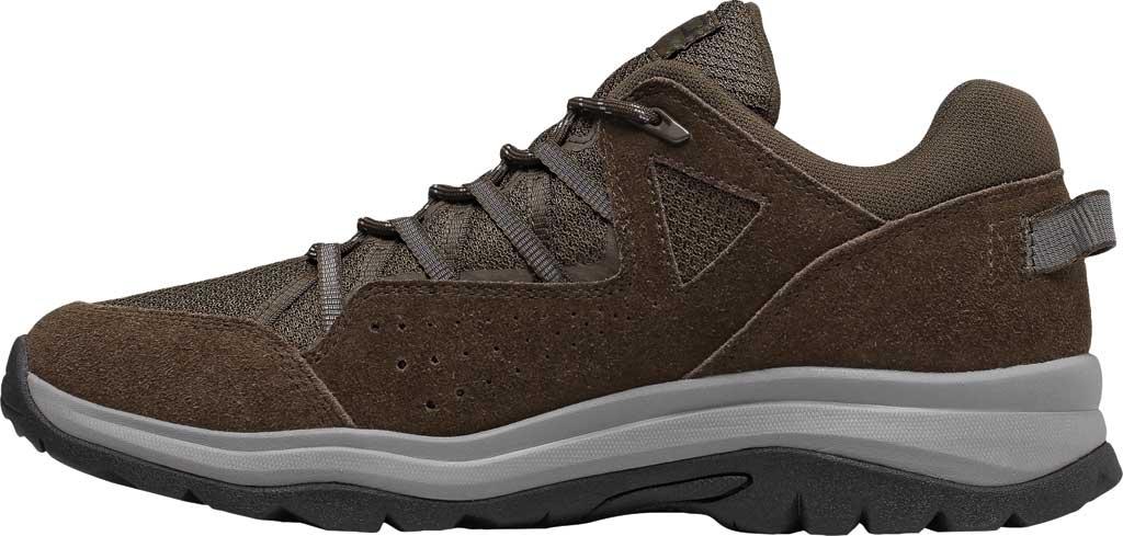 Men's New Balance 669v2 Trail Walking Shoe, , large, image 3