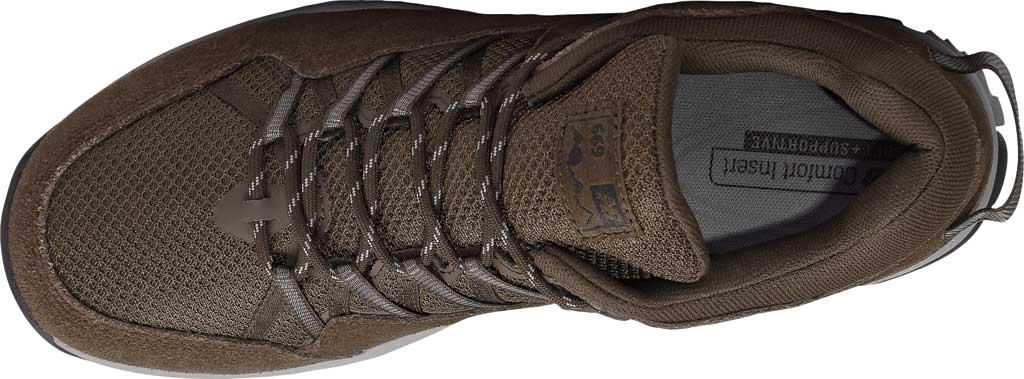 Men's New Balance 669v2 Trail Walking Shoe, , large, image 4